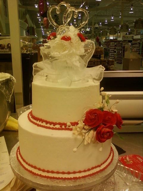 Website Builder   The Beautiful Cakes Creations   Pinterest ...