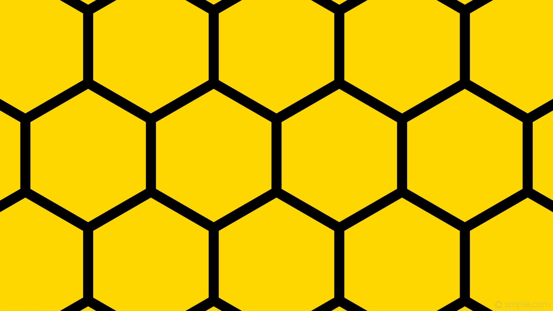 Honeycomb pics pornstar profile
