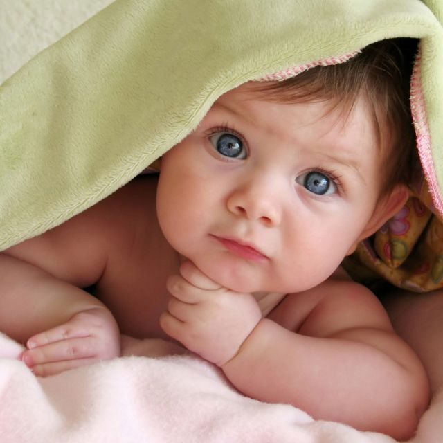Contentment for the love of sweet children pinterest contentment contentment altavistaventures Choice Image