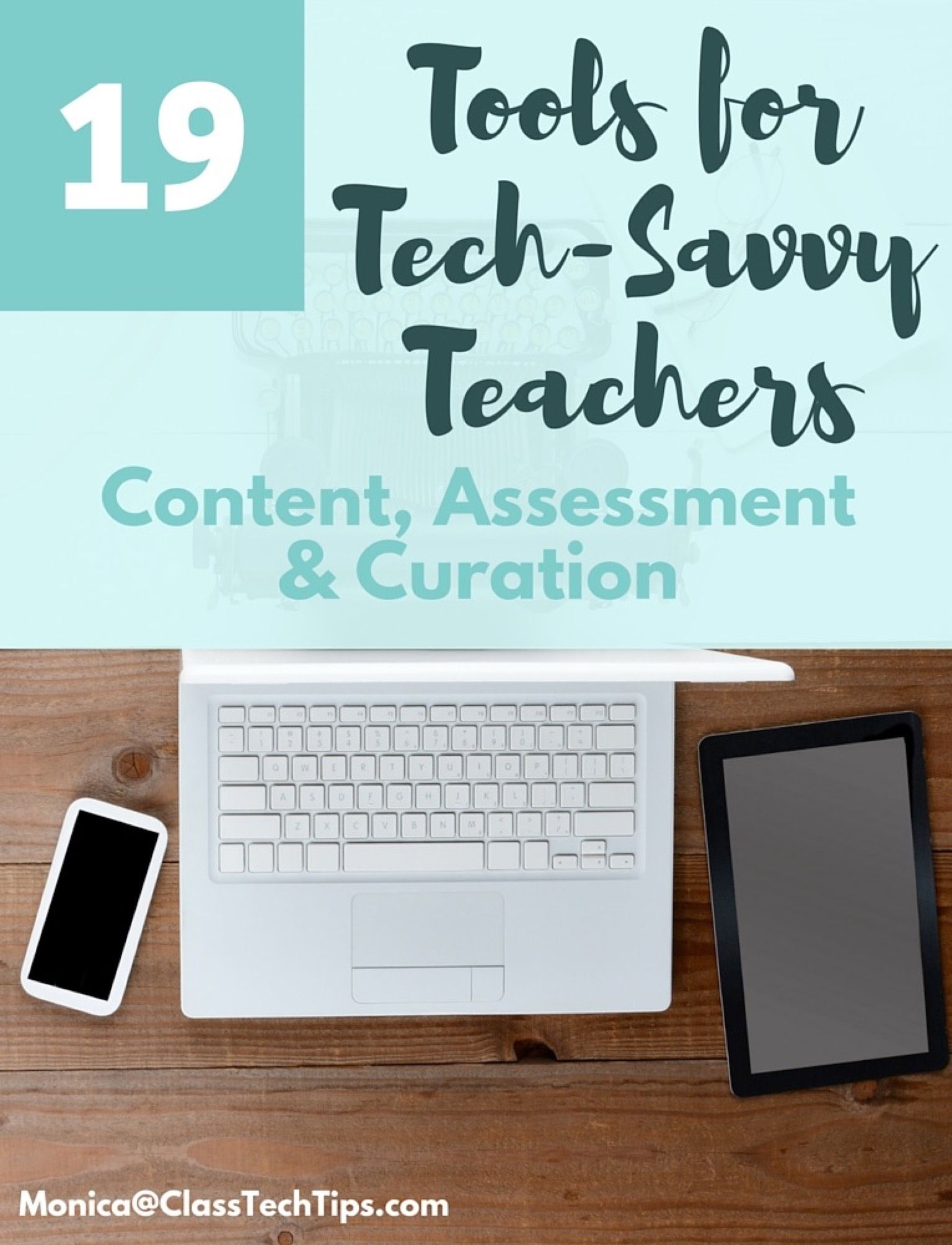 Lo Ng For Education Technology Ideas This Free Ebook Has Tips For Using Technology In Your Lesson Plans Technology In The Cl Room And My Favorite