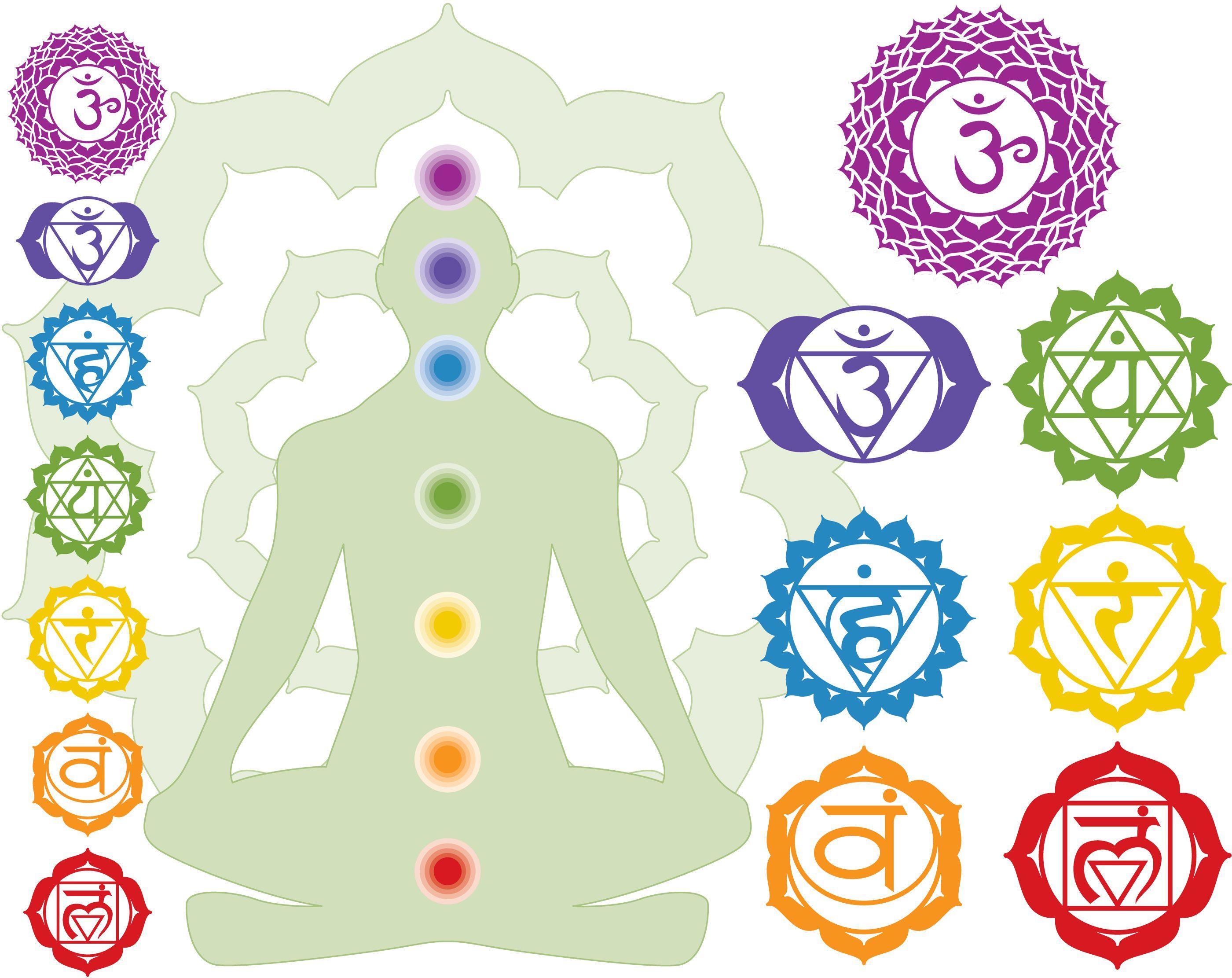 About chakras chakra chakras and chakra symbols about chakras buycottarizona Image collections