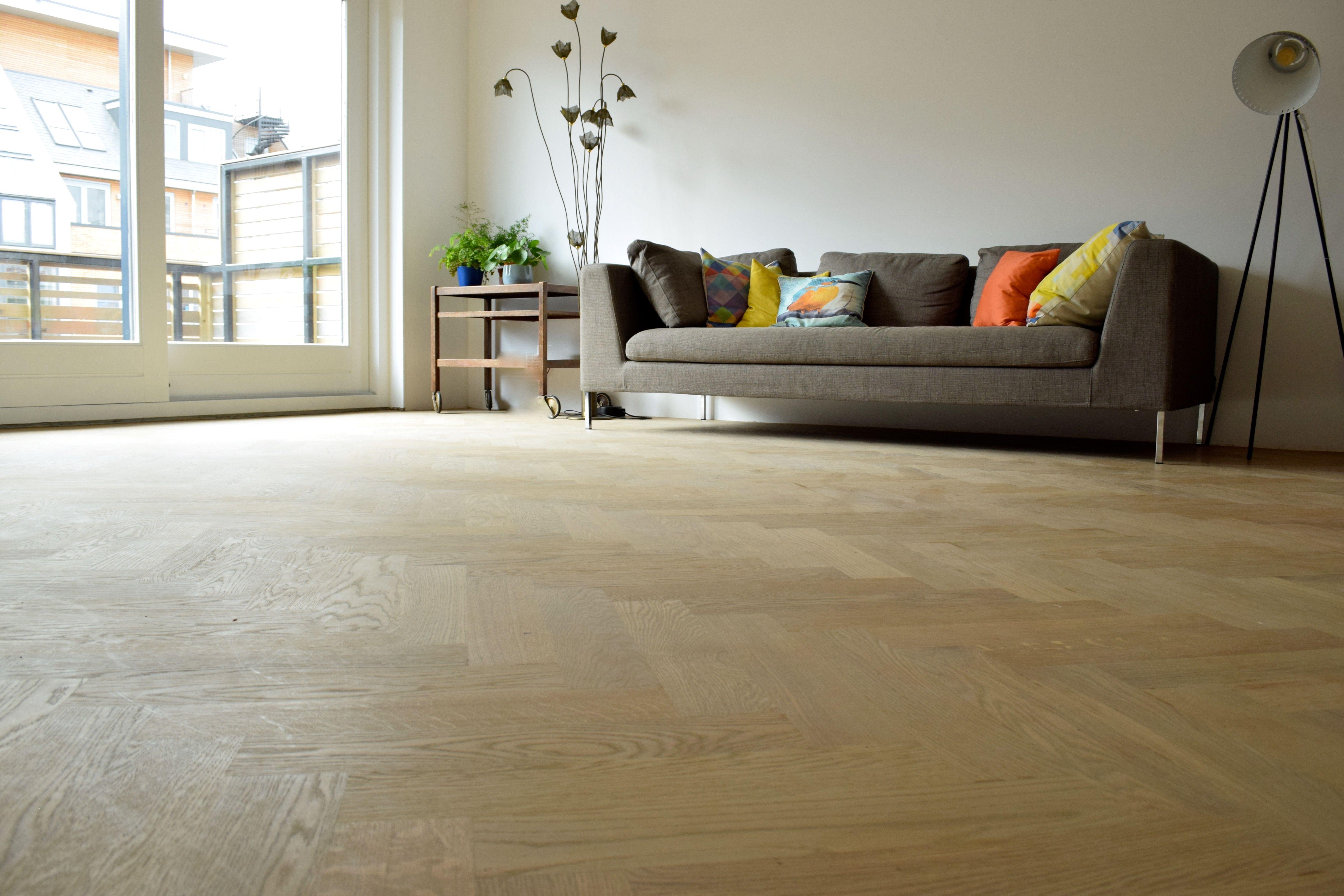 traditionele visgraat vloer visgraat vloeren pinterest