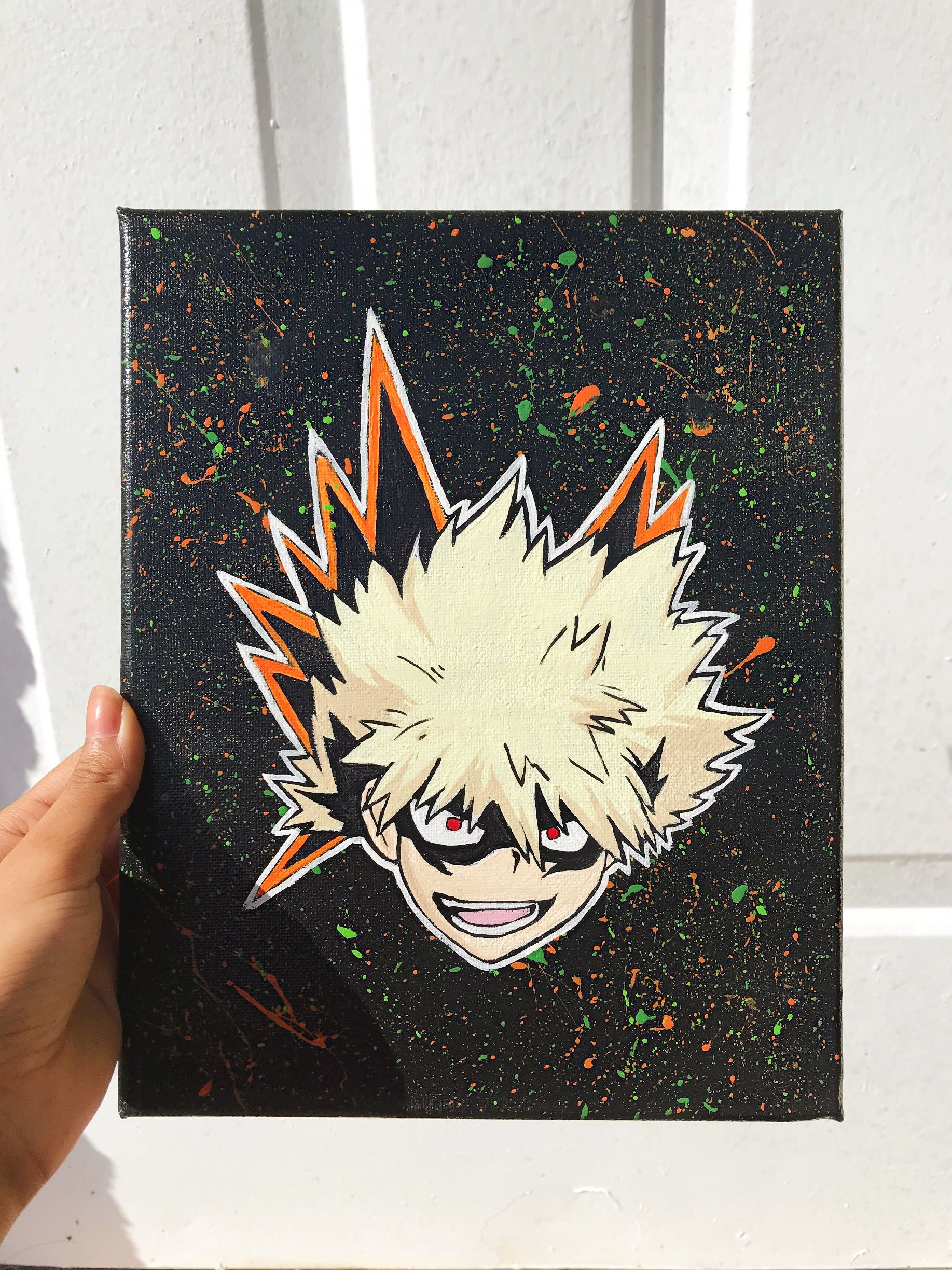 Featured image of post Mha Drawing Ideas Easy