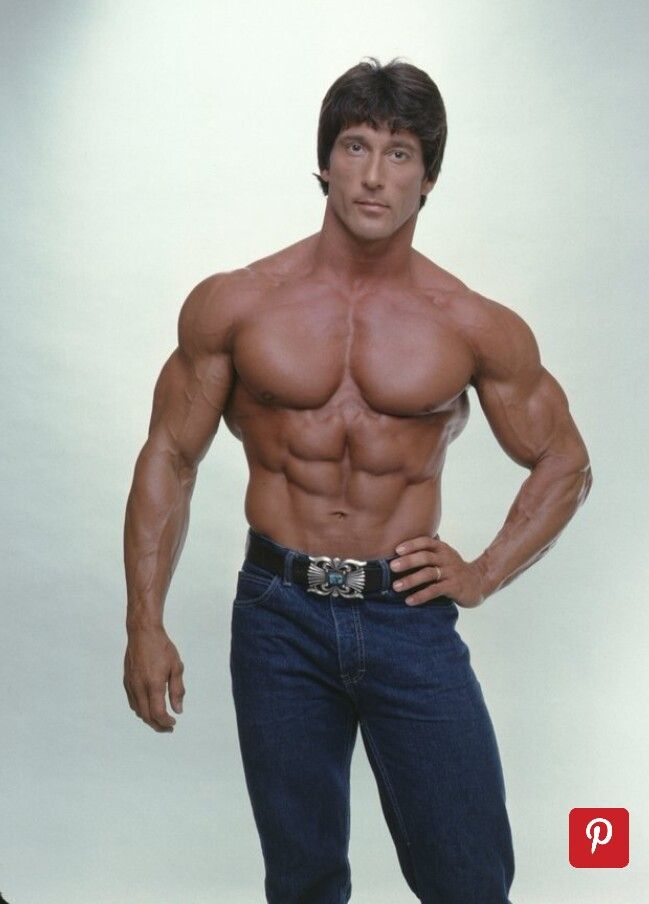 Frank Zane, 1979 | Bodybuilding!!!! | Pinterest | Bodybuilder