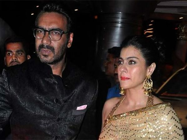 Ajay Devgn and Kajol's US tour 'Meet the Devgns' turned into a big flop as their fans were infuriated by their unprofessional behaviour. Here's what happened...