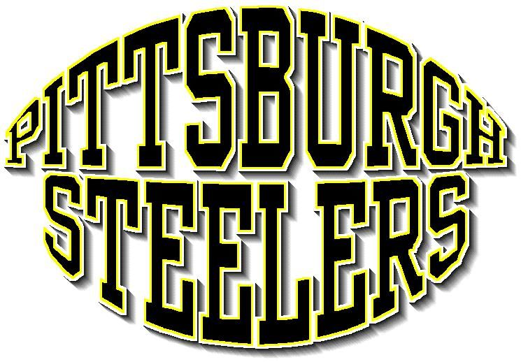 this is best steelers clip art 21411 pittsburgh steelers clipart rh pinterest com steelers helmet clip art steelers clip art logo