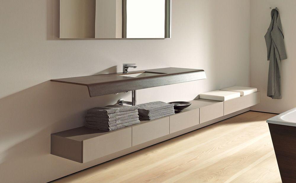 Badkamer Meubel Duravit : Badkamermeubel duravit onto bathroom duravit and