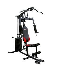 Gumtree healthstream hs eg multi gym weight bench clearance sale
