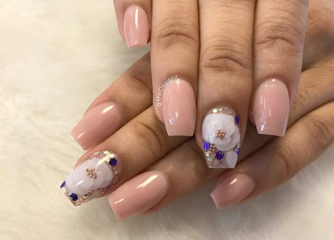 Twitter | Swag nails, Nails, Nail technician