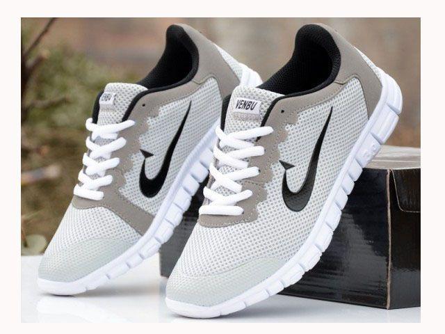 Zapatillas Nike Deportivas 2016 elraul.es | Vende tu Ropa ...