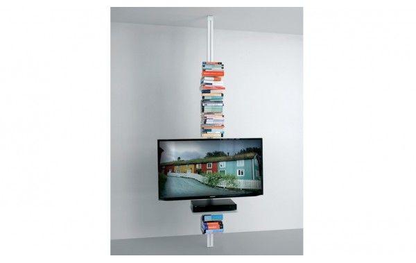 Swivel Tv Floor To Ceiling Pole Tv Brackets Swivel Tv Swivel Tv