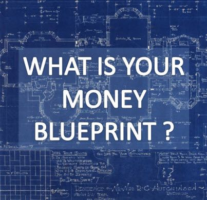 Oney blueprint secrets of the millionaire mind t harv eker do oney blueprint secrets of the millionaire mind t harv eker do you know what malvernweather Image collections