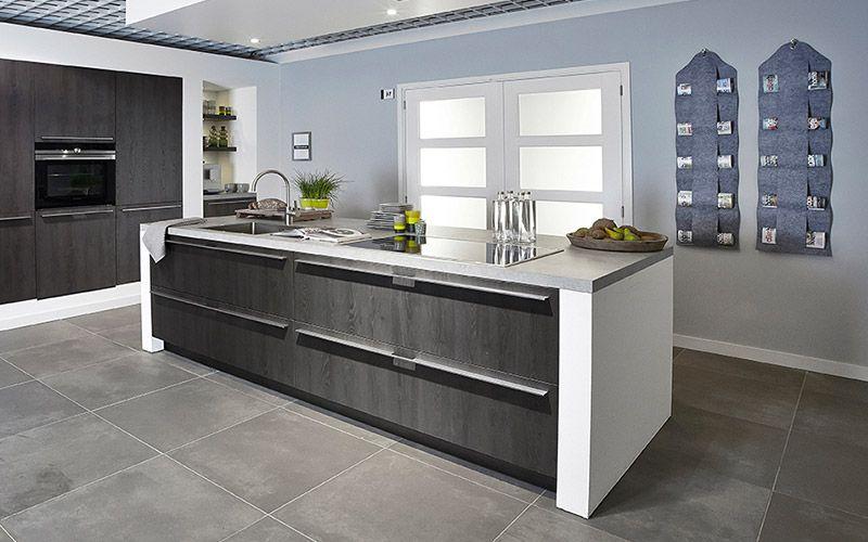 Piet Klerkx Website : Keuken kopen vind je keukens bij piet klerkx keuken in