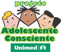 Cliente: Projeto Adolescente Consciente - UNIMED Jaboticabal