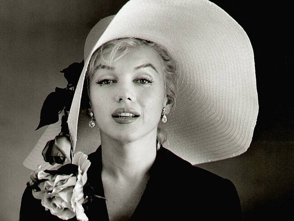 202 best Marilyn Monroe images on Pinterest | Norma jean, Marylin ...
