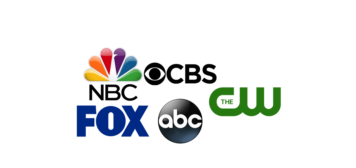 How To Watch Local Network Channels Without Cable Cable Tv Alternatives Channel Cable