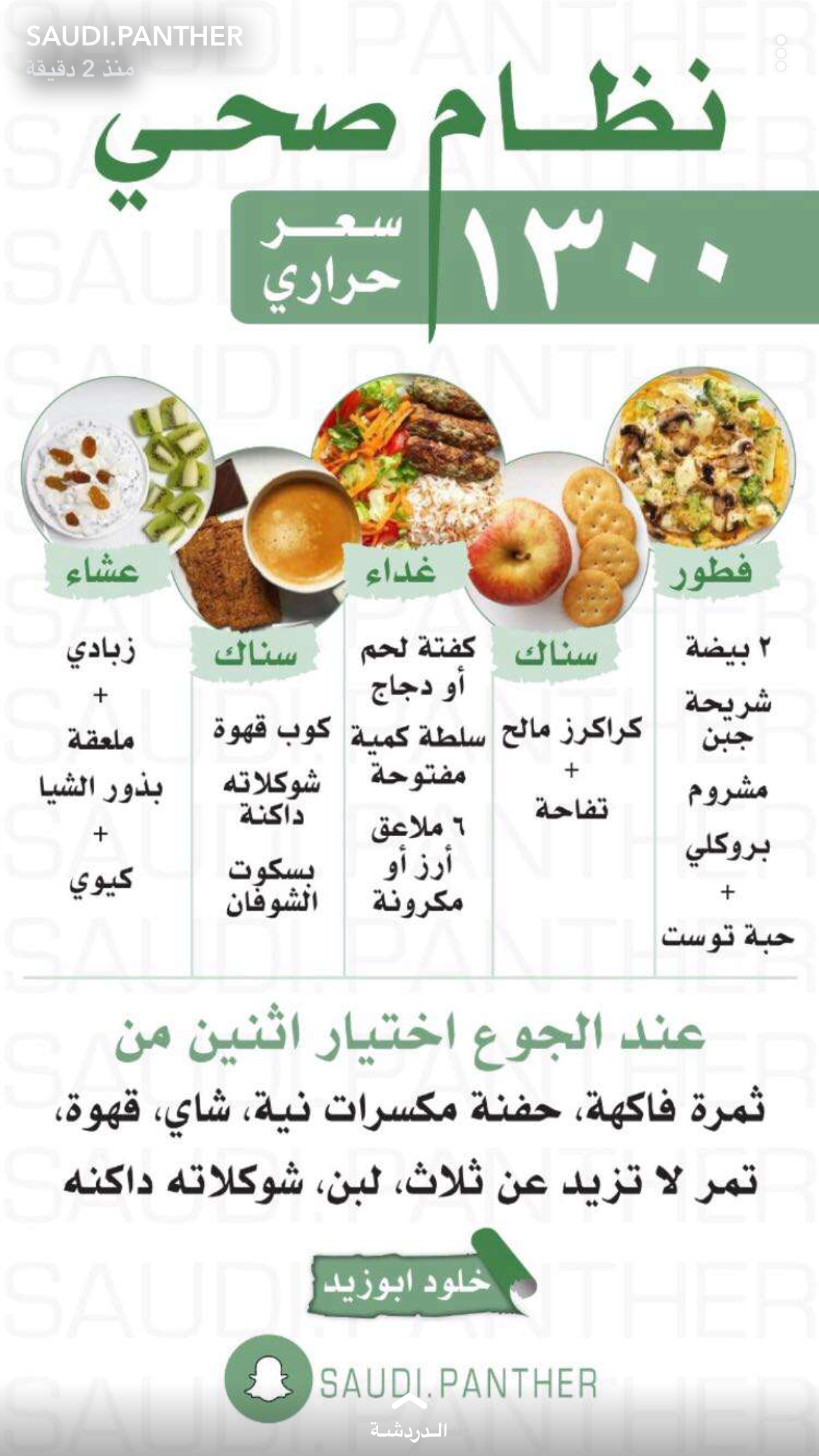 Dietas Health Fitness Food Health Facts Food Fitness Healthy Lifestyle