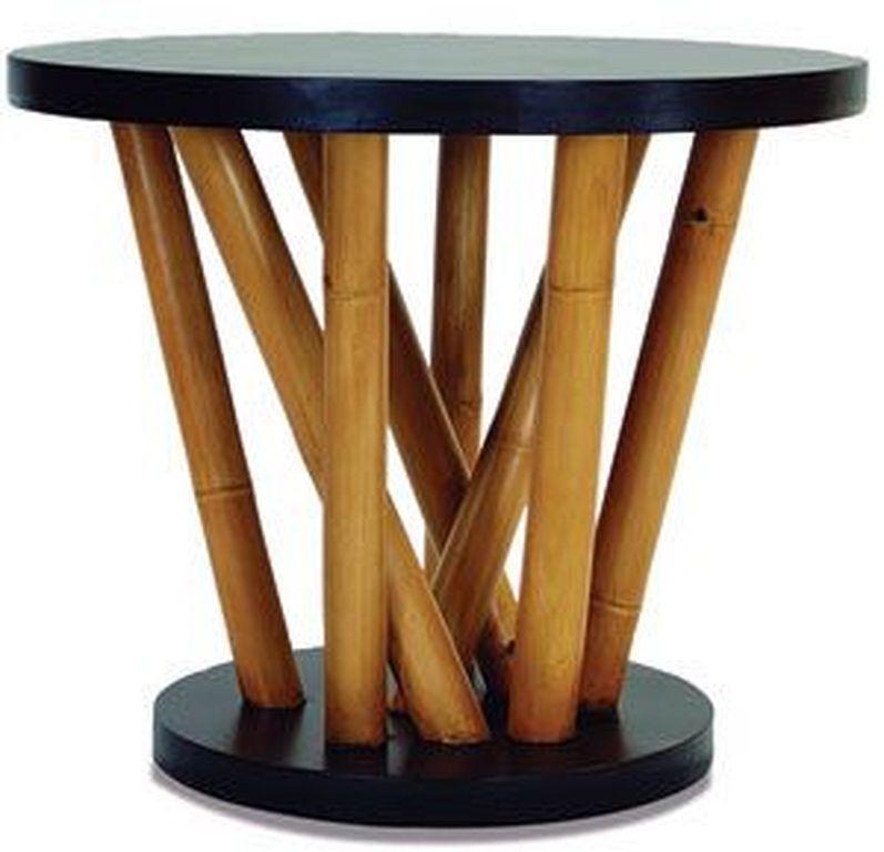 20 Creative Bamboo Craft Design Ideas For Bathroom Bamboo