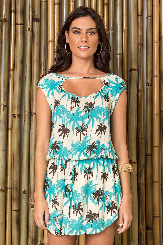 642eb94fa O melhor da moda feminina carioca  vestidos