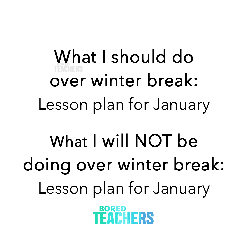 Tpt To The Rescue Teacher Quotes Funny Bored Teachers Teacher Humor