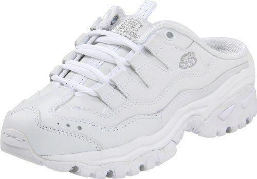Sketchers shoes women, Skechers women