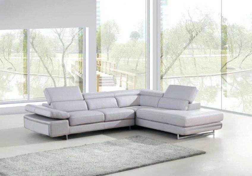 Small Modern Corner Sofa Shaped Font Designs Leather Grey Bed Leather Corner Sofa Leather Living Room Furniture L Shaped Sofa Designs