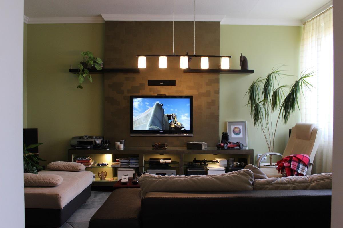 Tv Wall Mount Designs Living Room  Httpultimaterpmod Extraordinary Tv Wall Mount Designs For Living Room Decorating Design