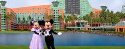 Pin On Disney Addicts