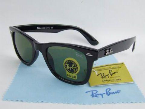 Ray.Ban Sunglass-295