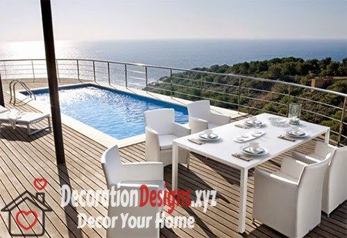 How To Choose Decoration Designs Of The Outdoor Patio Furniture    http://www.decorationdesigns.xyz/exterior-design/how-to-choose-the-outdoor-patio-furniture.html