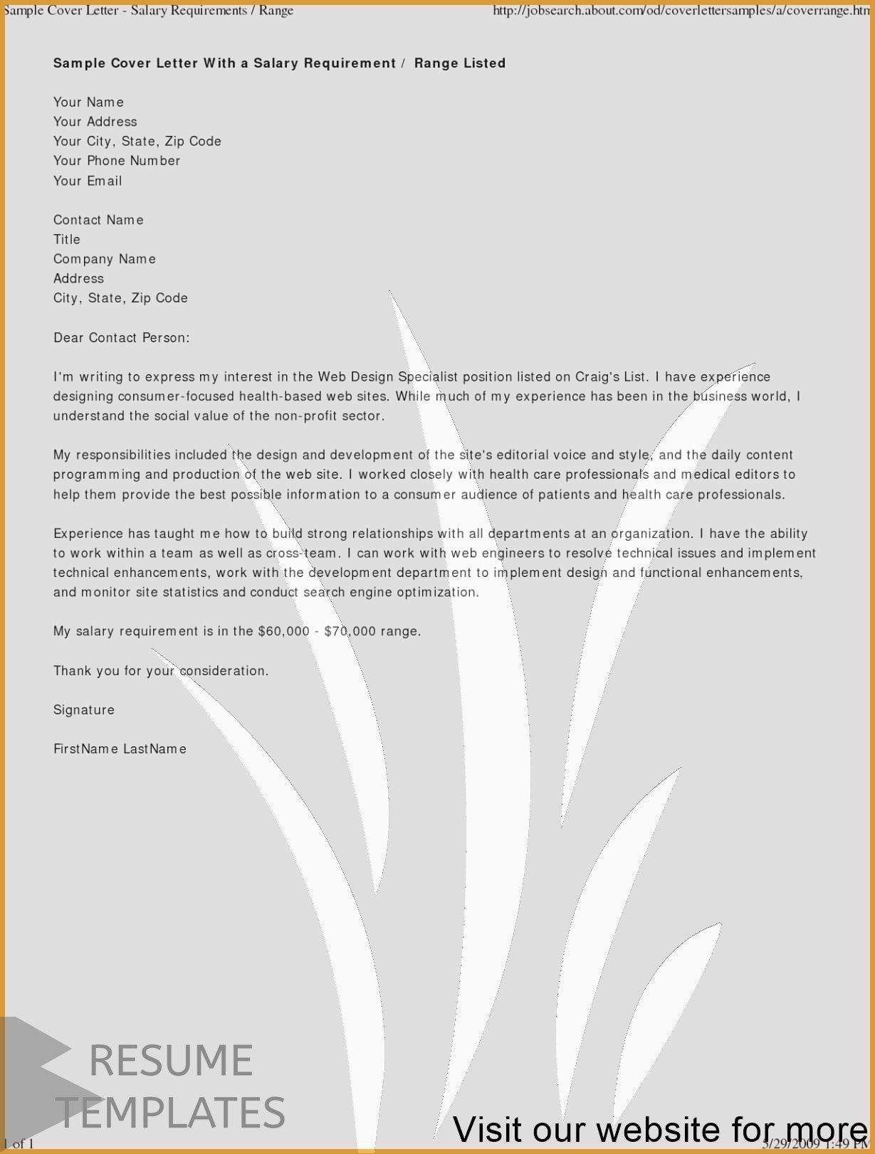 resume template australia Best in 2020 Resume template