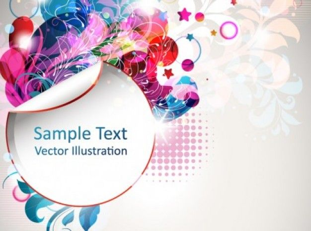 Creative Posters Abstract Art Artistic B Free Vector Freepik Freevector Background Abstract Background Creative Posters Vector Free Vector Background