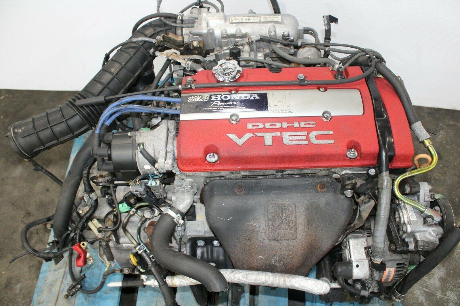 H22 Engine H22 Engine Engineering Vtec Engine