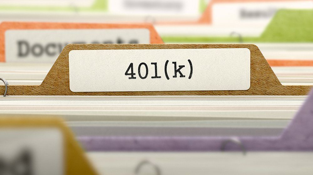 10 Myths Small Business Owners Have About 401(k)s Small