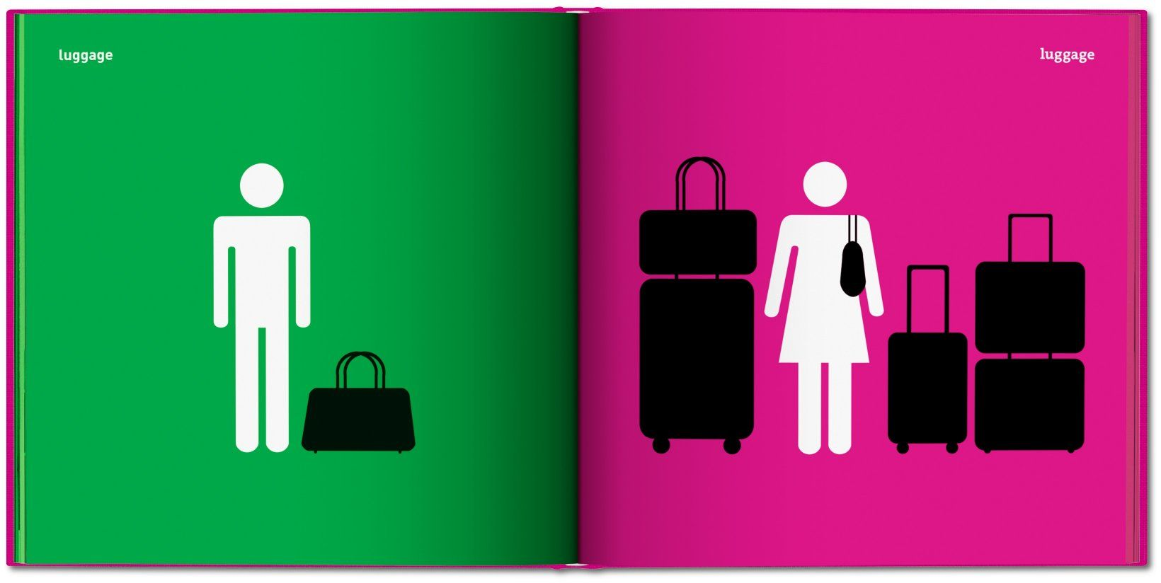 Pin On Gender Issues Feminism
