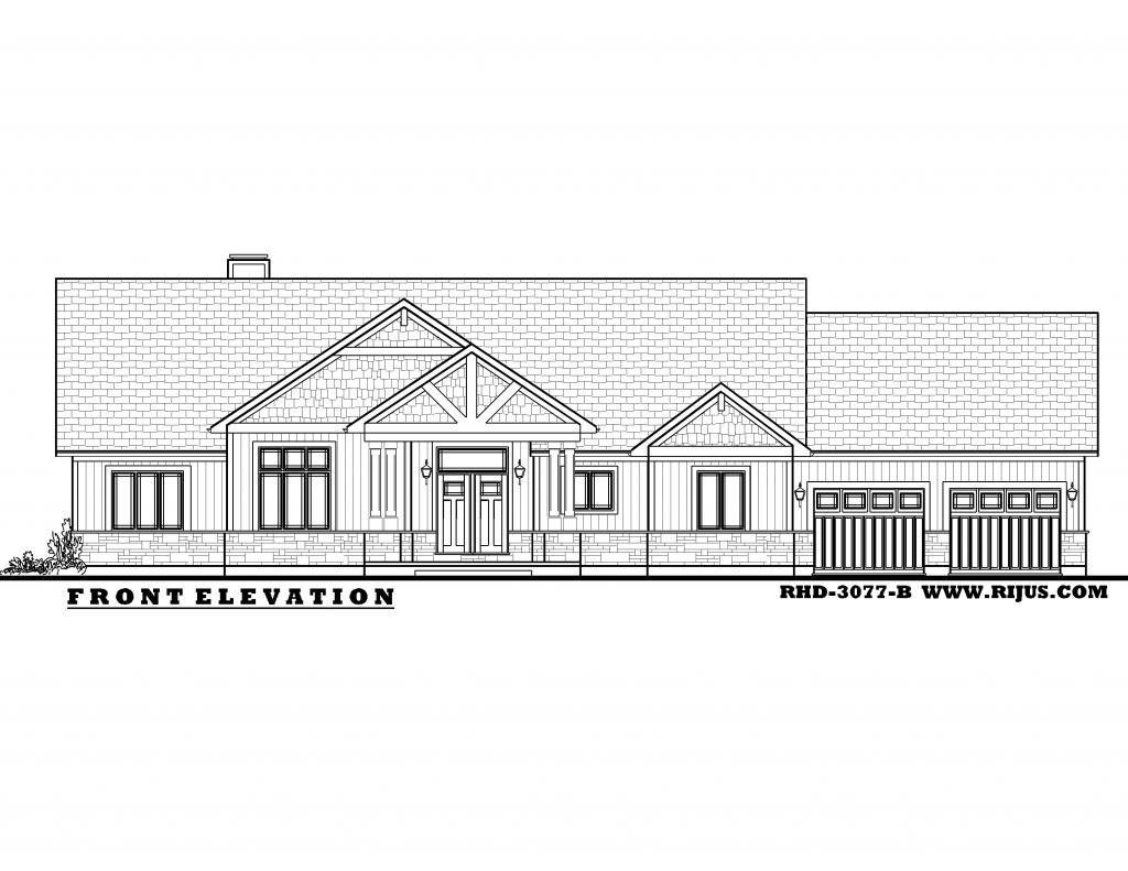 Modern Home Design Ltd Frieze - Home Decorating Inspiration - blanjo.com