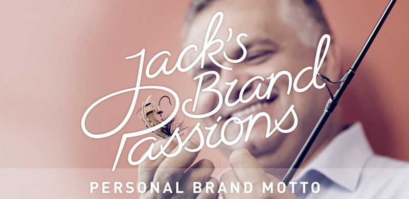 Learn about the importance of a brand motto! #branding #consultant #brandingidentity #blog