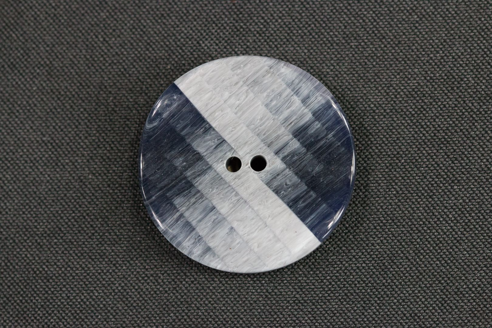 Pin by The Button Queen Ltd on Our Modern Buttons