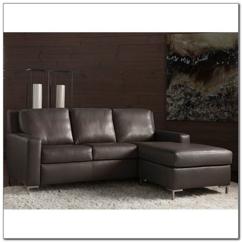 Fine American Leather Sleeper Sofa Craigslist Home Decoration Cjindustries Chair Design For Home Cjindustriesco