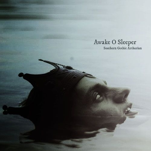 Awake O Sleeper   Playlists   Southern gothic, Good vibes