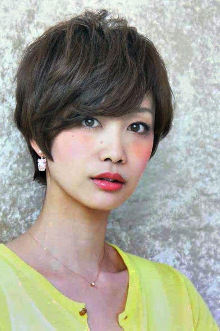 long hairstyles for asian women 2014 women haircuts
