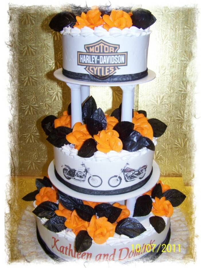 Costco Bakery Cakes cakepinscom wedding Pinterest Costco and
