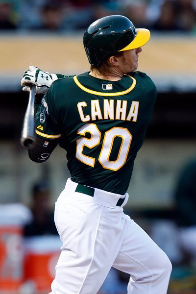 Photos A S Rout Mariners Oakland Athletics Mariners Athlete