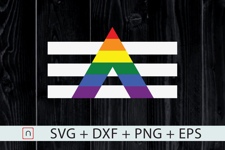 Pin di Graphics print templates