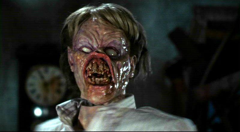 evil dead 1981 full movie download mp4