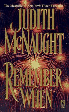 judith mcnaught remember when pdf golkes
