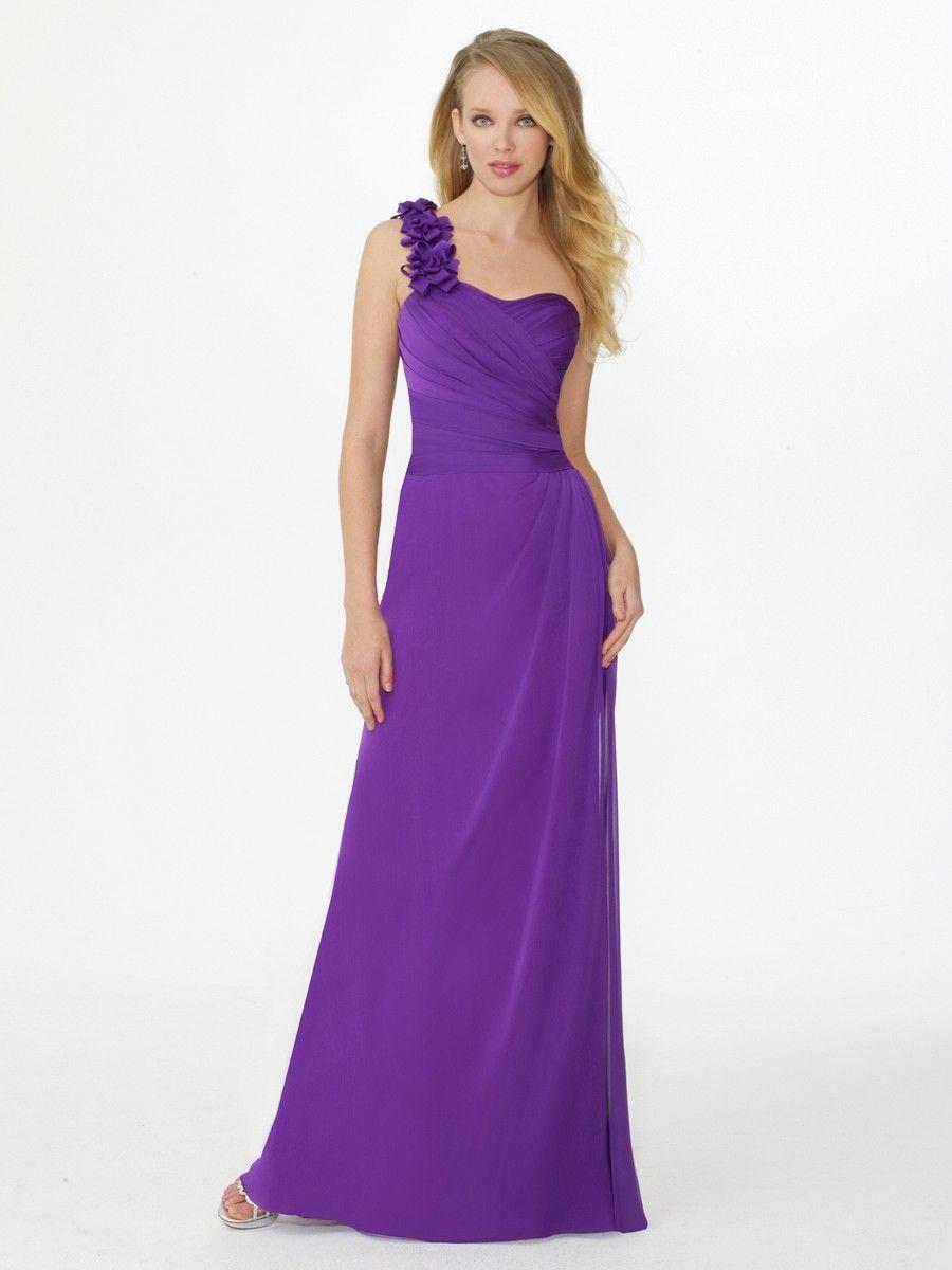 Purple bridesmaid dresses under 100 top 100 dark purple purple bridesmaid dresses under 100 ombrellifo Image collections