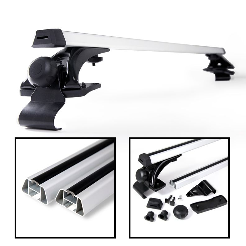 Roof Rack For Car - Fit 2001-2006 Acura MDX