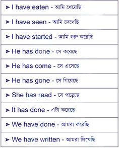 English Bengali Dictionary Pdf