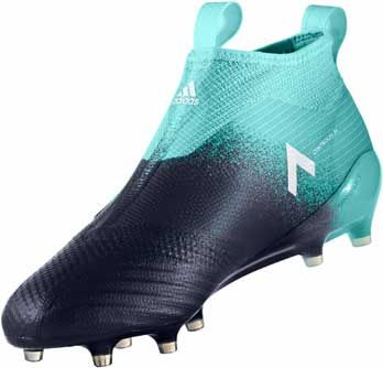 705af98d1e92b adidas Ace 17+ Purecontrol Ocean Storm pack. Buy yours from SoccerPro